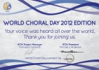 world choral day certificato_2012