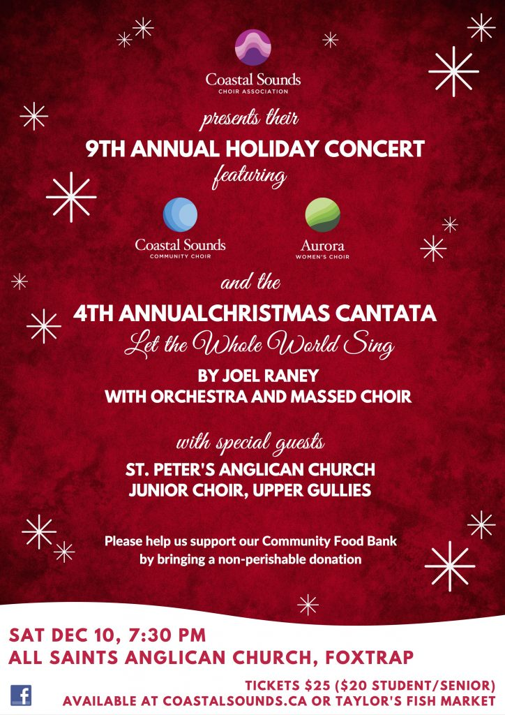 christmas-concert-poster-2016