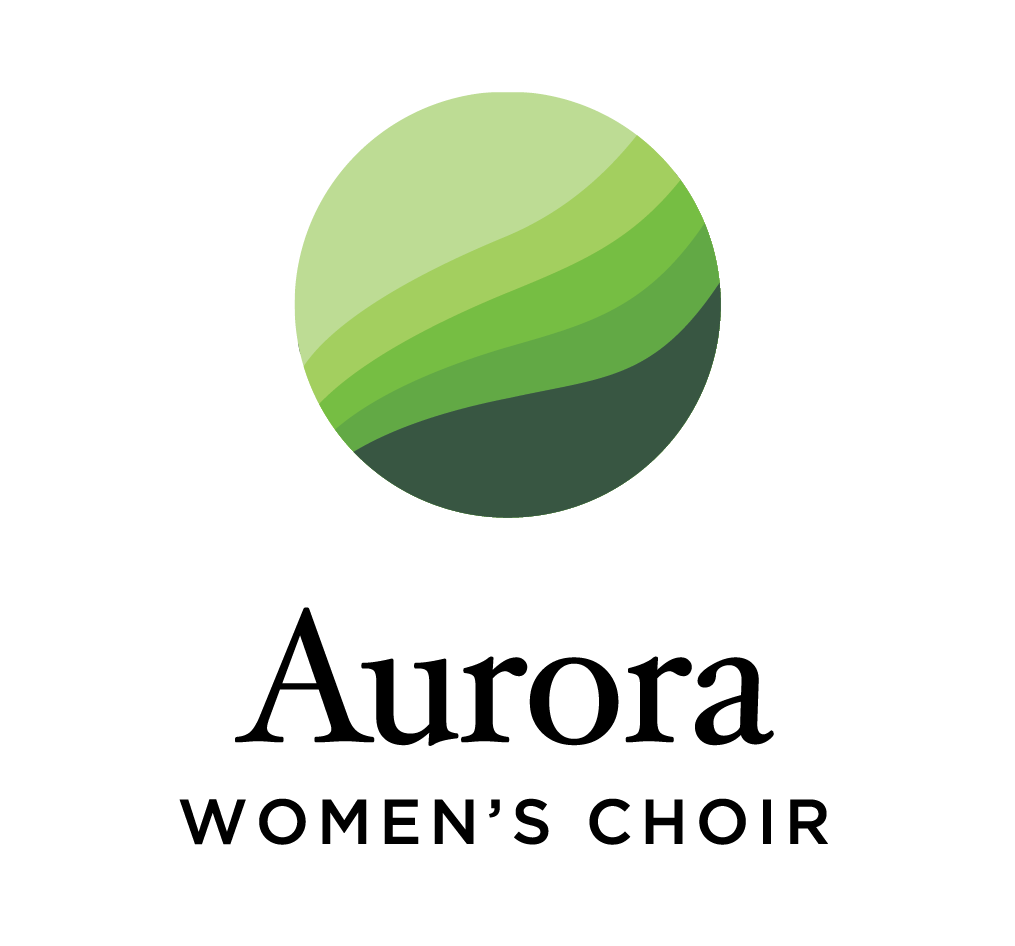 CSCA_Logos_Aurora - Women's Choir - CMYK