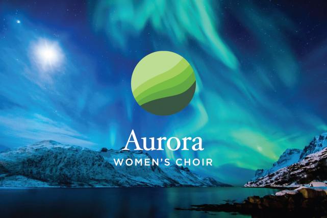 Aurora Women's Choir