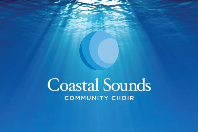 Coastal Sounds Community Choir